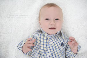 family photography, maple grove mn, rogers mn, brainerd mn 1