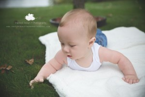 family photography, maple grove mn, rogers mn, brainerd mn 2