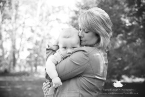 family photography, maple grove mn, rogers mn, brainerd mn 4