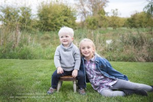 Family Photography, Delano MN C7