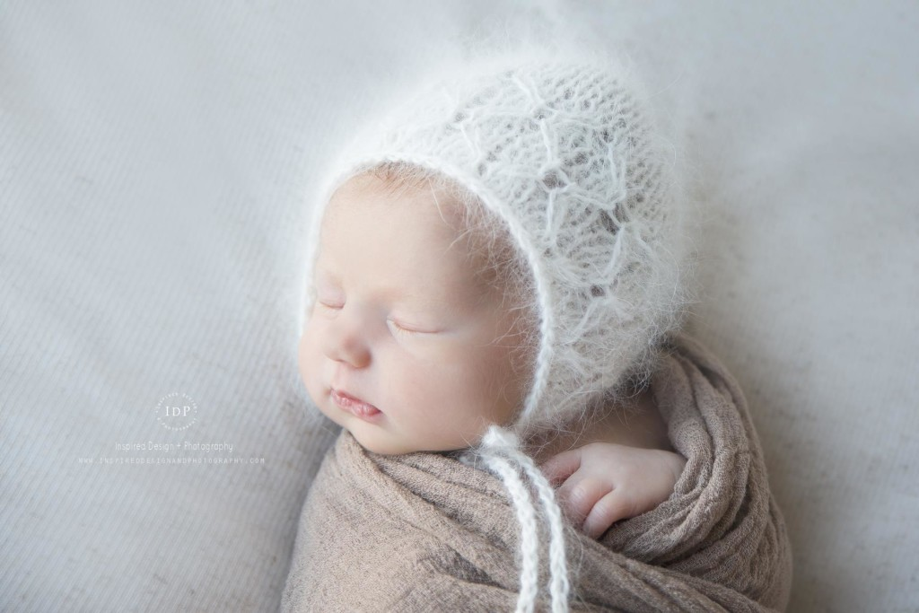 Newborn photography, corcoran MN w2